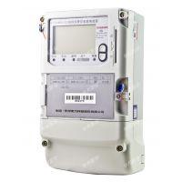 DTZY866/DSZY866型国家电网公司三相费控智能电能表