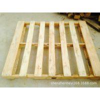 地台板 木地台板 厂家生产销售 量大价优 欢迎广大客户前来批发
