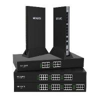 朗视小型IP集团电话系统-MyPBX SOHO