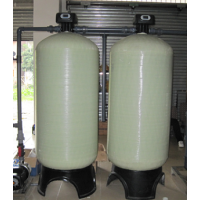 遵义矿山地表水净化设备贵州生活用水净化处理反渗透直饮水设备
