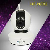 手机高清监控 720P无线网络摄像机 插卡摄像头