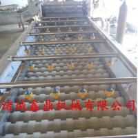 气泡清洗机2015专业清洗机生产厂家 诸城市鑫鼎机械