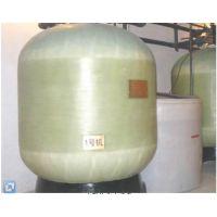 纯净水设备潍坊除氧除铁设备