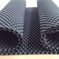 批发 新款PVC汽车脚垫门垫  通用汽车可剪裁汽车垫 防滑多色可选