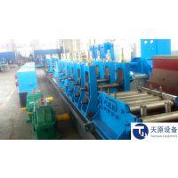 TY76高频焊管机组
