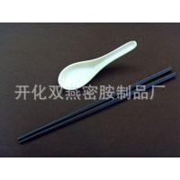 厂家直销 密胺餐具 密胺筷子 勺子消毒机专用
