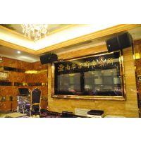河南KTV音响、KTV点歌机销售、JBL娱乐音响总代理