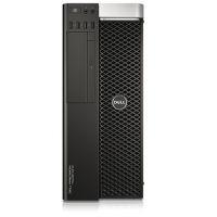 Dell T5810(E5-1607v3)