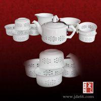 供应陶瓷茶具厂 陶瓷茶具生产厂家