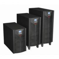 易事特ups电源 EA9010 10KVA 8KW 在线式ups EAST