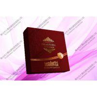 【荐】***优惠的红酒纸盒包装:潍坊红酒礼盒包装