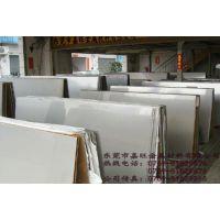 4J29可伐合金板 kovar(4J29)进口铁镍合金中厚板批发