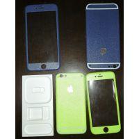 手机外壳批发,手机外壳生产厂家,手机外壳吸塑加工厂