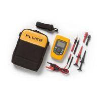 HART通讯诊断Fluke 709H精密回路校准器F-709回路校验仪现货