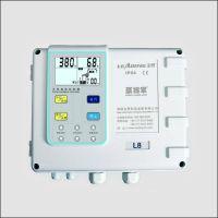 供应液位传感器型智能水泵控制器-L8
