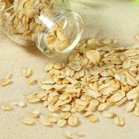 营养麦片设备 早餐麦片生产线