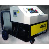 河北供应MH 20/32 E电加热冷热水高压清洗机