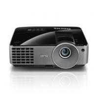 明基MX3291正投投影机,办公商务高清3D投影机,原装正品