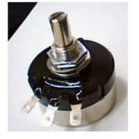 测井专用150度高温电位器BI