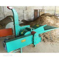 鼎旺牧业饲料揉丝机经改机加工的物料柔软无硬结,提高的牲畜的适口性,使饲料利用率达100%。