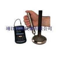 超声波硬度计SonoDur2超声波硬度计SonoDur2