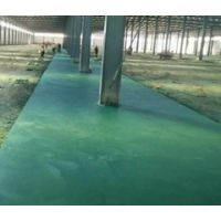 绿色金刚砂耐磨材料日照当地一吨多少钱