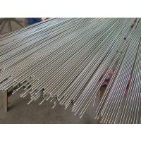 高质量4J29可伐合金带材 4J29膨胀合金棒 线材 现货可切割