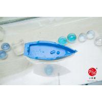 科学小玩具-打捞沉船