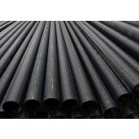 湖南易达塑业供应的慈利HDPE给水管耐老化寿命长
