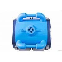 供应手动游泳池吸污机 全自动游泳池吸尘器