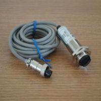 伟迪捷3150喷码机光电感应开光威利喷码机空气调节阀液位检测线