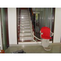 让您轻松上下楼 英国仕腾达原装进口座椅电梯 楼梯座椅电梯 安装楼道侧面的电梯 其他电梯 老年人电梯