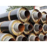 洪浩管道(图),钢套钢蒸汽保温管,蒸汽保温管
