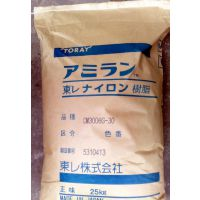 PA6 CM1001G-20日本东丽 加20%玻纤 高流动 尼龙
