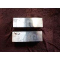 现货供应宝钢GCr15模具钢,GCr15轴承钢,圆钢钢材铣磨加工定制