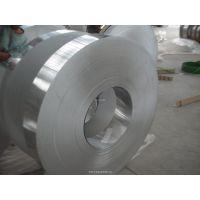 现货3003铝带、超薄铝带、质量保障、规格齐全