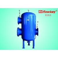 自洁式排气过滤器 FLK-PQ