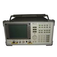 长期出售+回收 二手安捷伦HP8560A频谱分析仪 价格