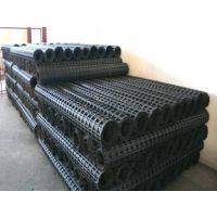 钢塑土工格栅,建筑行业的钢筋铁骨