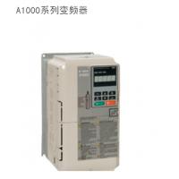 安川变频器,YASKAWA(图),安川变频器G7/F7