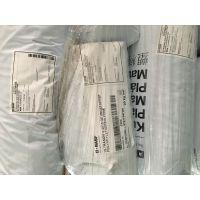 【德国巴斯夫 PBT B4500】 天津聚福塑胶总代理商 大量现货 价格优惠 全国配送