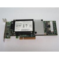 Sun 375-3644 SAS 6GB PCI-E Raid HBA卡 371-4982