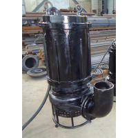 化工抽污泵、耐腐蚀泵