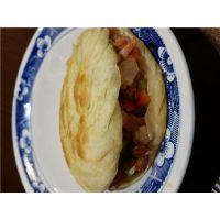 恩平肉夹馍、秦筷餐饮(图)、肉夹馍连锁店