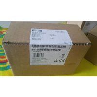 供应西门子6ES7214-1AD23-0XB8 S7-200