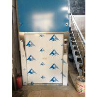供应润龙食梯餐梯(TWJ-300)