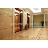 供应合肥瓷砖供应合肥瓷砖品牌