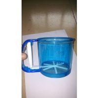 厂家直销粉筛,塑料粉筛,2013款产品,价格优惠,欢迎订购