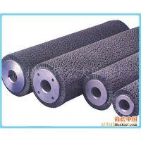 供应磨刷,尼龙毛刷,钢丝轮刷,工业刷,条刷