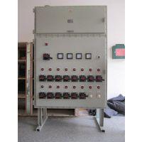 BXM(D)69防爆照明(动力)配电箱